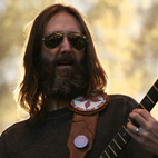 Black Crowes Frontman: 'Anyone Filming a Show on Phone Looks Like a Douchebag'