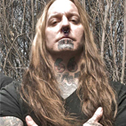 DevilDriver Frontman: 'Groping Crowd-Surfing Females Is Tantamount to Rape'