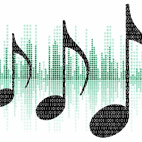 Music Sales Continuing to Fall in 2014, All Formats Plunge 15 Percent