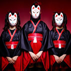 Babymetal: 'We Didn't Know What Metal Was When the Band Started'