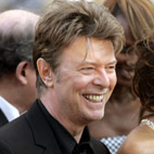 David Bowie Confirms New Music Will Be Released 'Soon'