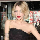 Peaches Geldof Inquest to Report Today