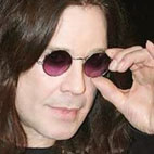 Ozzy Osbourne's 'Mystery' Cover Unraveled as Best-Of Compilation 'Memoirs of a Madman'