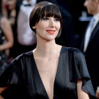 Karen O to Unveil First Track From Debut Solo Album Today