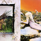 Two More Led Zeppelin Albums to Be Remastered and Reissued