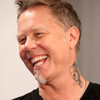 Metallica: 'We Never Wanted to Get Stuck Like Exodus and Slayer, Limiting Yourself to Please Audience Is Bulls--t'