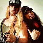 Zakk Wylde Open to Performing With Pantera, Compares It to Eric Clapton Replacing Jimi Hendrix