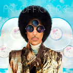 Prince Reveals He Will Release Two New Albums in September