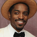 Andre 3000: 'Playing Hendrix Saved Me'