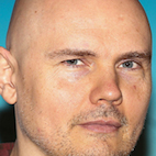 Smashing Pumpkins Calling It Quits if New Albums Flop, Billy Corgan Says