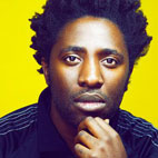 Bloc Party's Kele Okereke Dismisses Idea of 'Silent Alarm' Anniversary Tour