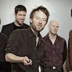 Radiohead Confirm Booking Studio for New Album: 'Our Best Record Is Still to Come'