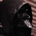 Ghost Hoping to Release at Least Two More Albums Before Calling It Quits, Nameless Ghoul Says