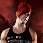 Celldweller Presents 'Lost in Time'