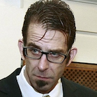New Lamb of God Not Out In Early 2015 After All, Randy Blythe Points Out