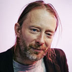 Thom Yorke Posts Cryptic New Lyrics to Radiohead's 'A Wolf at the Door'