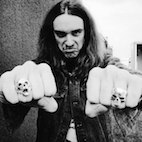 Cliff Burton Remembered: 'He Wouldn't Conform to the Thrash Scene'