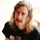 Opeth's Mikael Akerfeldt Says He 'Never Talked' to Bill Kelliher, Bjorn Gelotte About Possible Collaboration