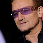 U2 Say Their Free Album Was 'a Bottle of Milk in People's Fridge That They Weren't Asking for'