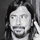 Dave Grohl Slams 'Superficial' Pop Music