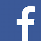 Facebook Changing Reach Algorithms, Here's How It Affects Music Promotion