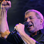 Ian Gillan: 'To Be a World-Class Musician Now, You Don't Even Have to Be Able to Play an Instrument'