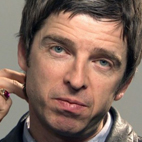 Noel Gallagher: 'I Don't See Oasis Reforming'