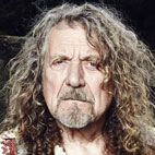 Robert Plant on Avoiding Led Zep Reunion: 'Why Compromise?'