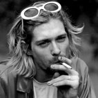 Authorized Documentary on Kurt Cobain Coming to HBO