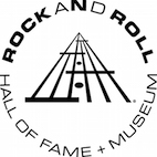 SRV and Green Day to Be Inducted Into Rock Hall; NIN Get Nothing Despite 13 Million Fan Votes
