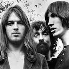 Pink Floyd Are the Most Literate Rock Band, Research Finds