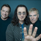 Are Rush Winding Down After 40th Anniversary Tour?