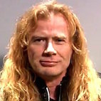 Dave Mustaine: 'I'm Not Making Another Radio Song Ever, Fans Want Stuff Like 'Holy Wars''