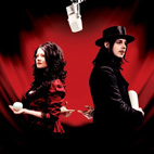 The White Stripes' 'Get Behind Me Satan' Will Be Released for First Time on Vinyl for 10 Year Anniversary