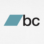 As of Today, Bandcamp Has Raised Over $100 Million for Music Artists