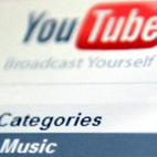 UK YouTube Displaying Cinema-Style Age-Ratings to Music Videos