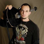 Tremonti Announce Replacement Bassist for Upcoming Tour