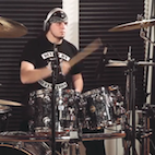 Is the Drum Sound in Player's Hands? Yes It Is, Here's Video Proof