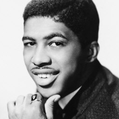 'Stand By Me' Singer Ben E. King Passes Away at 76