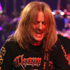 K.K. Downing: 'Hard to Imagine a World Without Judas Priest'