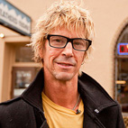 Duff McKagan: 'I'm Too Old to Comment on the Current State of Rock'