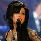 Amy Winehouse's Label Boss 'Destroyed' Demos for Singer's Unfinished Third Album
