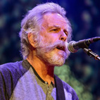 Barack Obama Pays Tribute to the Grateful Dead Before Their Final Show