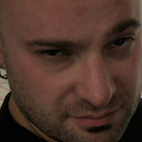 Disturbed Frontman David Draiman: I Wrote 95% of My Songs High