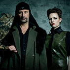 Laibach: 'North Korea Is a Very Liberal Place, Where Possession of Cannabis Is Essentially Legal'