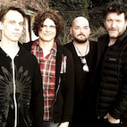 Soundgarden, Pearl Jam, QOTSA Supergroup Has Been Formed, Debut Single Coming This Friday