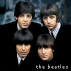 Beatles' Secrets Revealed In Book