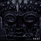 Tool: Album Artwork Posted Online