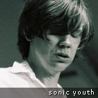 Sonic Youth Gearing Up To Write New Album