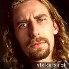 Nickelback Leads Noms For Juno Awards